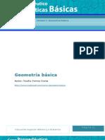 GEOMETRIA MBS03_A1_01