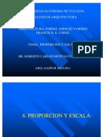 47527310 6 Proporcion y Escala