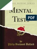 Mental_Tests_1000817932