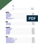 HTML Salaru