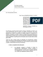 (Nota Técnica_DICON-DGC_CAPS 17.12.2012-1Finalizada.doc)