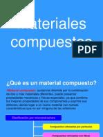 kmaterialescompuestos-090308164725-phpapp01.ppt