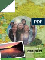 Annual Report2010-11 Rev 3.16.Web