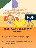 a1 (Complejos de juego)03(YA).ppt