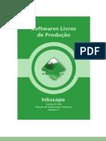 inkscape2