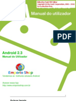 Manual-Android-Portugues.pdf