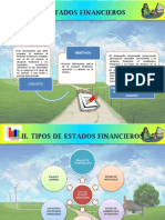 Estados Financieros Basicos