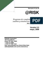 RISK5_ES