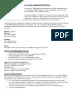 CPS Budget Fact Sheet
