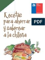 recetarias_130416