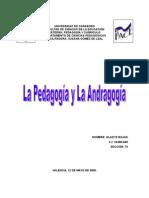 pedagogia-trabajo 1