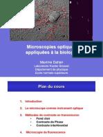 M1P6_CoursMicroscopie