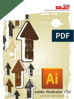 Sila Bo Illustrator PDF