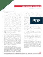 F_Heli_Decks.pdf