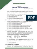 38632264-Clasificacion-Sensores-Remotos