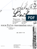 Bach,JS.Toccata et Fugue.Re m BWV565 flauta sola Ed. Leduc.pdf