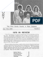 Smith-Richard-Wilma-1979-NewZealand.pdf