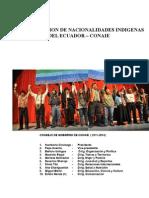 Proyecto Politico Conaie 2013 (Borrador Final)26!04!2013 (3)