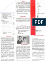 Myers-Jeff-Judy-1968-Chile.pdf