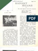 Myers-Jeff-Judy-1969-Chile.pdf