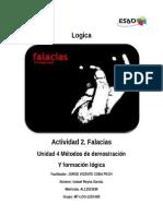 LOG_U4_A2_FARICEOS