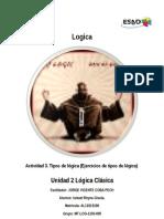 LOG_U2_A3_ISRG
