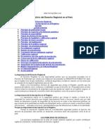 Derecho Registral Peru