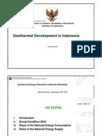 2012 09 24 IV Geothermie Indonesien Harsoprayitno