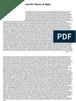 Austin Osman Spare - Theory on Sigils.pdf