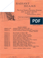 Myers-Jeff-Judy-1973-Chile.pdf
