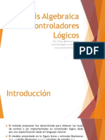 Síntesis Algebraica de Controladores Lógicos.pptx