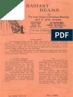 Myers-Jeff-Judy-1977-Chile.pdf