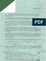 Myers-Jeff-Judy-1979-Chile.pdf