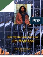 Der Mysteriose Tod von Jim Morrison.pdf