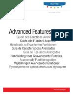 Adv Guide Es