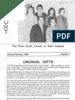 Smith-Richard-Wilma-1980b-NewZealand.pdf