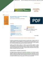 ASÍ FUNCIONA EL MOTOR DE CORRIENTE DIRECTA (C.D.) O CONTINUA (C.C