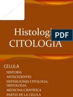 citologa-120323091829-phpapp01