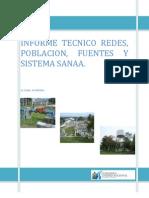estudio_analisis