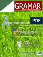 Revista PROGRAMAR 06