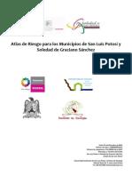 Atlas de riesgo SLP SGS 2012 final.2.pdf
