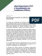 Instrumentos financeiros nº17.pdf