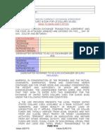 (MT103) USD-P_[1]_JDB_