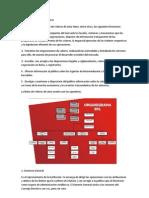 Funciones y Estructura SMVL