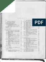 Geometrie Descriptiva-Tanasescu (1)