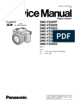 DMC-FZ20