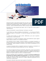Educaciio_en_la_frustracion.pdf