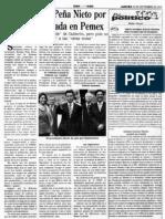 Estafador Francesco Taboada repudiado por el pueblo - unomásuno 20 Septiembre 2012 pdf