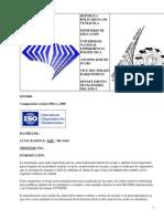 00043665.pdf