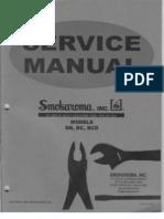 BB ServiceManual